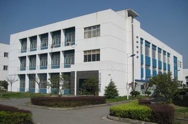 Shenzhen sunview technology co., ltd